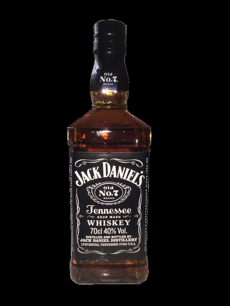 Jack Daniel S 0 70l Alles Gute Zum 18 Geburtstag
