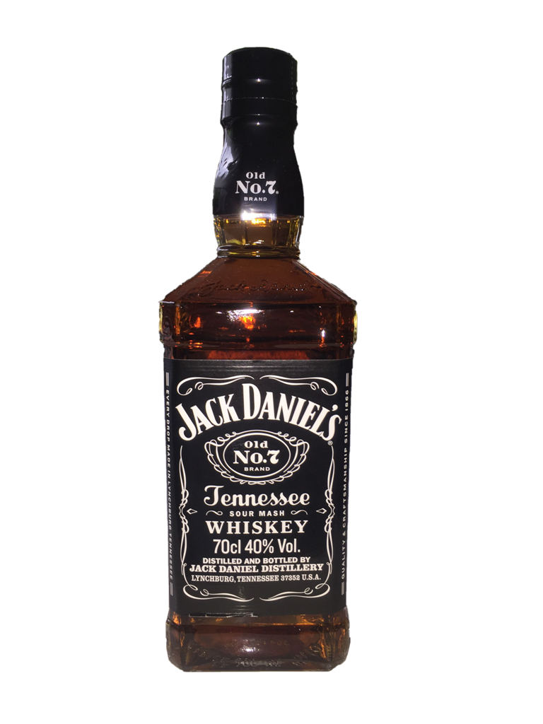 Jack Daniel S 0 70l Alles Gute Zum 30 Geburtstag